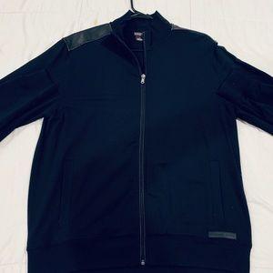 Michael Kors Zip Up / Track Jacket